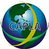CAPLA image