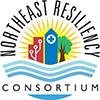 Northeast Resiliency Consortium logo
