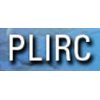 PLIRC Database Logo