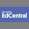 New America Ed Central logo