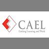 CAEL logo